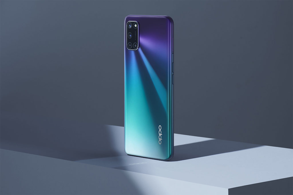 Oppo smartphones to launch in South Africa