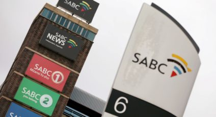 SABC considers launching own streaming platform