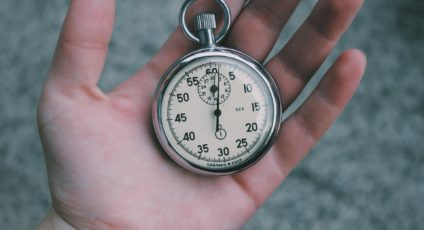 Why scientists want to shorten the minute to 59 seconds