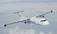 NASA is joining forces with the aviation industry to develop electric airplanes