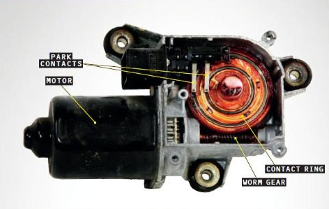 Transmission Not Go Into Gear Problems Of Honda Accord likewise 1998 Acura Integra Radio Wiring Diagram also 97 Aurora Engine Diagram besides Disconnect Box Air Conditioner further Fd2 Honda Civic Type R Specs. on honda civic window wiring diagram